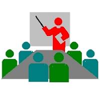 مقاله اهمیت نظام آموزش و پرورش