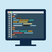 مقاله ایجاد یک برنامه وب نمونه در دات نت