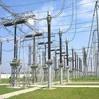 ترجمه مقاله روش های کنترل ولتاژ شبکه های توزیع فعال