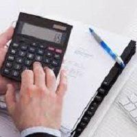 مقاله مقدمه ای بر حسابداری پیمانکاری
