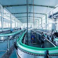 طرح کارآفرینی احداث شرکت آب معدنی