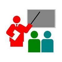 پژوهشی بر روشهای نوین تدریس