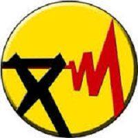 کارآموزی اداره برق شهرستان خرمدره
