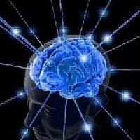 مقاله رابطه جسم و روان