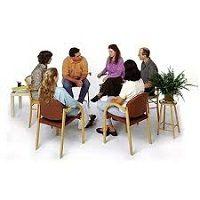 مقاله بررسی روان درمانی گروهی