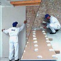 مقاله روشهای ساختمان سازی در ایران
