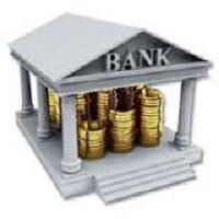 مقاله عوامل موثر بر ریسک اعتباری مشتریان حقوقی بانک
