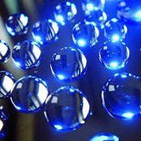 مقاله فناوری نانو و تولید مواد در ابعاد نانومتری