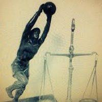 مقاله حقوق ورزشی