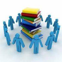 مقاله مدیریت دانش در سازمانها