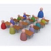 مقاله مهارتهای آموزشی و پرورشی روشها و فنون تدریس