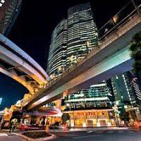 مقاله پژوهشی بر شهرسازی