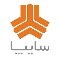پروژه نرم افزار سایپا یدک