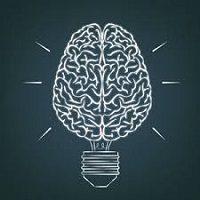 مقاله هوش و هوش مصنوعی