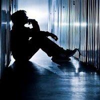 پژوهشی بر افسردگی