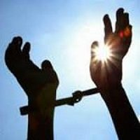 پژوهشی بر معافیت از مجازات