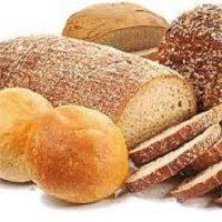 پژوهشی در مورد نان