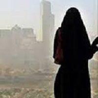 پژوهش اثربخشی آموزش تنشزدایی تمایل به فرار دختران