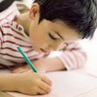 پژوهشی بر اثرات تکلیف شب برای دانش آموزان