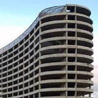 پژوهشی بر احداث یک سازه بتن آرمه