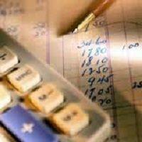 اساسنامه شرکت خصوصی حسابداری