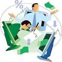 روش تحقیق تأثیر تواناسازی کارکنان برامنیت شغلی