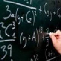 ترجمه مقاله روشهای ریاضی جستجوی عملیات