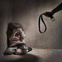 روش تحقیقی بر کنترل و کاهش پدیده کودک آزاری
