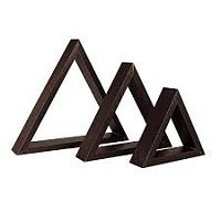 گزارش کارآموزی شرکت مثلث