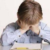 مقاله روانشناسی نوجوانان