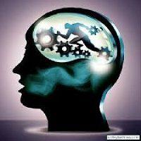 مقاله مقدمه ای بر روانشناسی ورزش