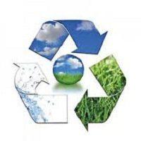 روش تحقیقی بر تحولات زیست محیطی