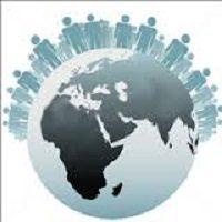 روش تحقیقی بر پدیده پیر شدن جمعیت جهان