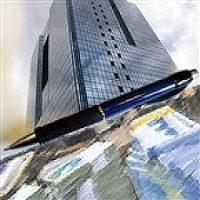 مقاله موضوع و مفهوم بانکهای مرکزی