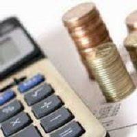 مقاله حسابداری و استاندارها