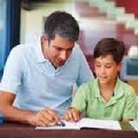 روش تحقیق نقش والدین در تحصیل فرزندان