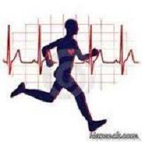 مقاله نقش ورزش در سلامتی