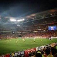 مقاله پرخاشگری تماشاگران در ورزشگاهها