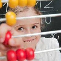 پژوهشی بر پرورش تدریجی روان کودک