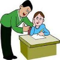 پژوهش تاثیر تشویق در افزایش یادگیری