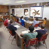 مقاله طراحی و پیاده سازی یک مدرسه مجازی