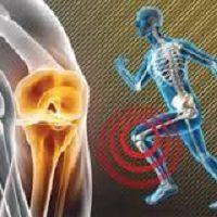 پژوهشی بر آسیب های ورزشی