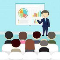 کارآموزی نرم افزار مالی و آموزشی