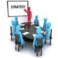 پژوهشی بر مدیریت استراتژیک