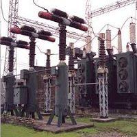 مقاله مزایا و کاربرد برقگیرها در خطوط انتقال فشار قوی