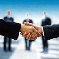 مقاله شرکت های سهامی و نقش اقتصادی آنها