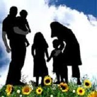 مقاله کارکرد تربیتی خانواده از دیدگاه اسلام