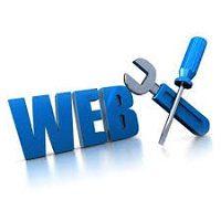 پژوهشی بر طراحی وب سرویس