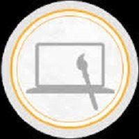 پژوهشی بر طراحی سایت توسط UML