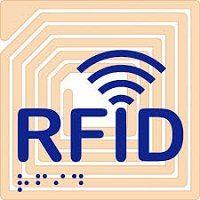 پژوهش بررسی تکنولوژی RFID